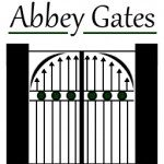 Driveway Gates | Automatic Electric Gates | Wooden & Metal Gates